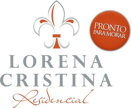 Lorena_Cristina_Selo