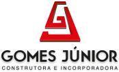 GOMES JÚNIOR